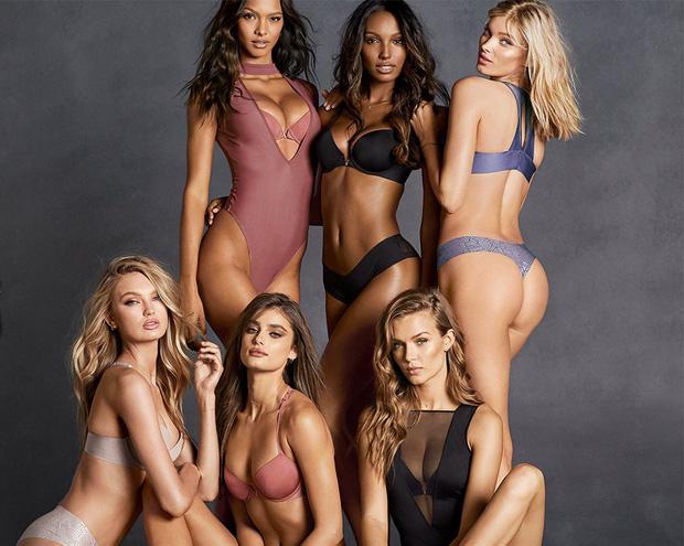 5 lí do đế chế nội y Victorias Secret sụp đổ: Buôn bán và tiếp thị tình dục, phân biệt phụ nữ, thiên vị chị em Gigi và Kendall? - Ảnh 7.