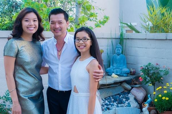 Quang Minh: Tôi và Hồng Đào, đã không còn duyên nữa thì tốt nhất là chia tay - Ảnh 4.
