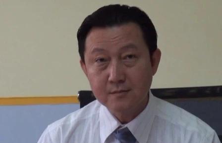 Đại gia gỗ dăm Trung Quốc tính chuyện làm siêu cảng Gành Hào tại Cà Mau - Ảnh 3.
