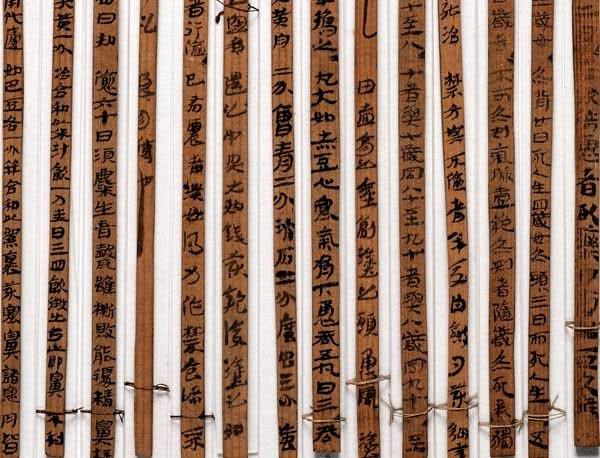 Báu vật thất truyền 2.400 năm được khai quật từ mộ cổ khiến thế giới thất kinh vì thay đổi cả lịch sử - Ảnh 2.
