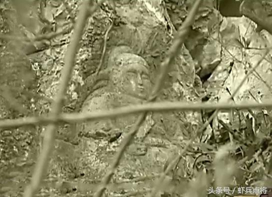 Dòng chữ bí ẩn trên mộ cổ khiến chuyên gia vò đầu bứt tai: Chủ nhân là hậu duệ của một trong Tứ đại mỹ nhân Trung Quốc? - Ảnh 4.