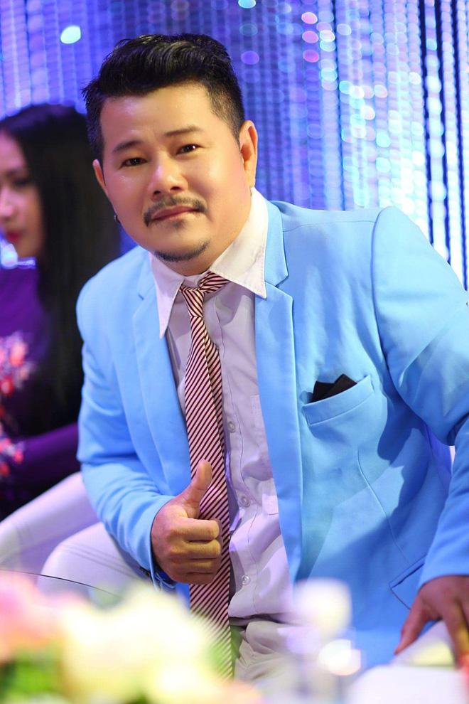 Độc quyền: Nhạc sĩ Chim Trắng Mồ Côi tung tin nhắn chứng minh bị Phi Nhung uy hiếp, kể ngọn nguồn và lời xin lỗi bất ngờ sau đó - Ảnh 5.