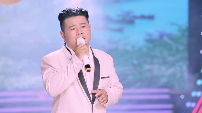 Phía Phi Nhung chính thức lên tiếng sau khi bị nhạc sĩ Chim Trắng Mồ Côi đăng đàn tố uy hiếp và đe doạ - Ảnh 7.