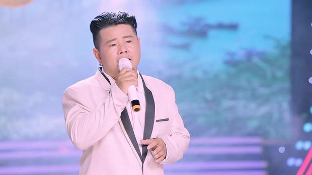 Độc quyền: Nhạc sĩ Chim Trắng Mồ Côi tung tin nhắn chứng minh bị Phi Nhung uy hiếp, kể ngọn nguồn và lời xin lỗi bất ngờ sau đó - Ảnh 8.