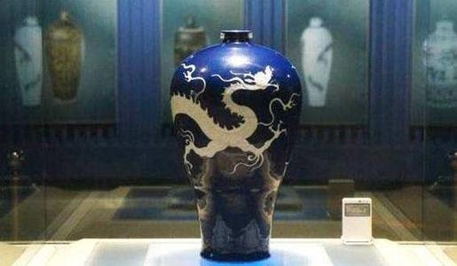 Khai quật mộ Cẩm Y Vệ phát hiện chai rượu mận bọn trộm coi thường bỏ lại: Trị giá 1 tỷ NDT - Ảnh 5.
