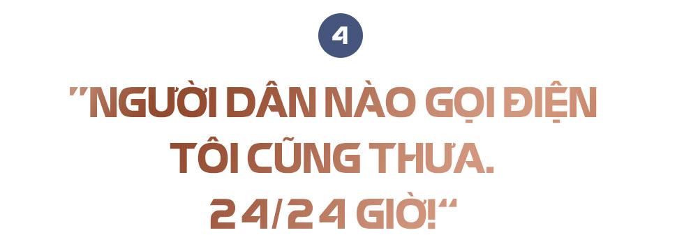 """Bí thư Tỉnh ủy Bắc Giang: """"Trận đánh úp rất nặng"""" và những cuộc gọi """"kêu cứu"""" lúc nửa đêm - Ảnh 17."""