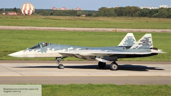 Giả dạng Su-57, Mỹ rơi vào bẫy của Nga: Đến lúc ngã ngửa thì đã không kịp... thay áo? - Ảnh 3.