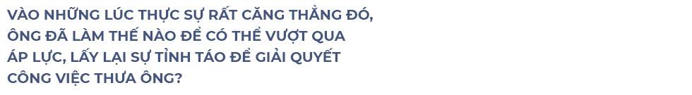 """Bí thư Tỉnh ủy Bắc Giang: """"Trận đánh úp rất nặng"""" và những cuộc gọi """"kêu cứu"""" lúc nửa đêm - Ảnh 5."""