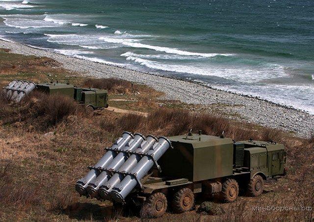 Nga dàn trận tên lửa, đánh phủ đầu tàu chiến NATO tiến vào Biển Đen - Mỹ giật sập một loạt website của Iran - Ảnh 2.