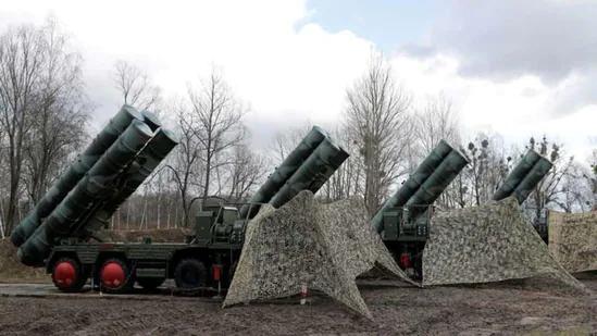 TT Putin lật tẩy bàn tay đen của Mỹ trong vụ đảo chính ở Ukraine - Tàu chiến Nga hành động táo bạo chưa từng thấy - Ảnh 1.