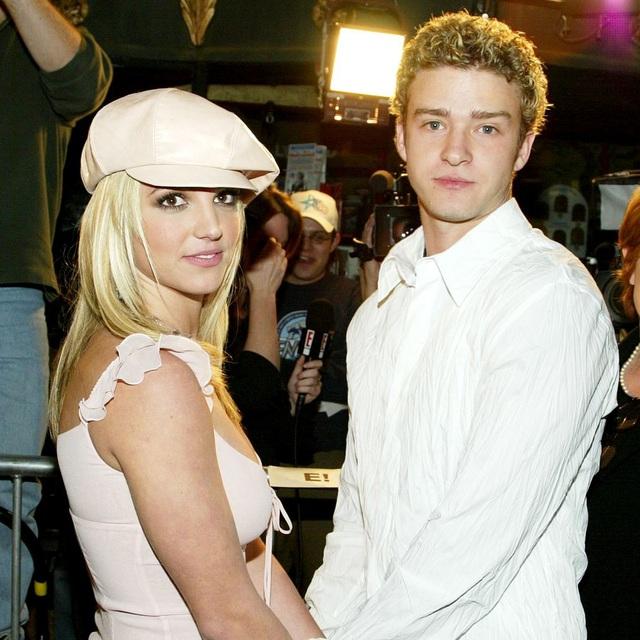 Britney Spears: Công chúa khổ sở, bị kiểm soát như nô lệ và lời kêu cứu khiến cả thế giới bàng hoàng - Ảnh 2.