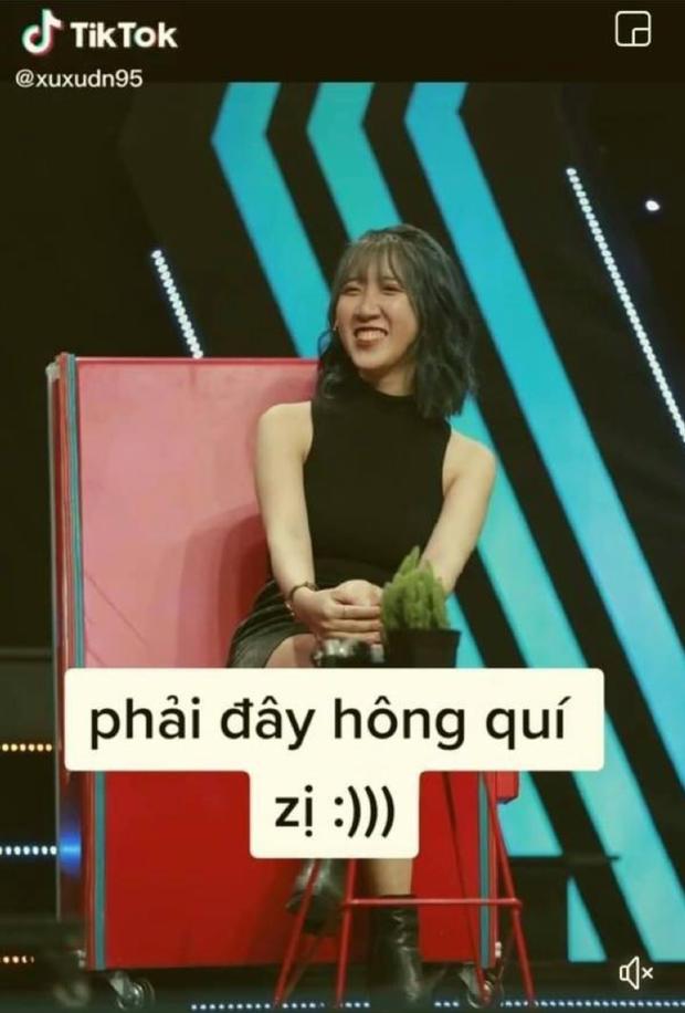 Netizen xôn xao ảnh nghi vấn cô gái 12 mối tình Đoan Minh thân thiết với Hoài Linh, nhân vật trong hình bức xúc lên tiếng! - Ảnh 2.