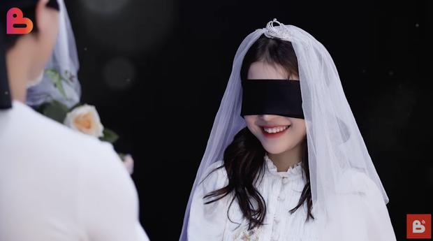 Cô gái 12 mối tình đòi bạn trai cho tiền đầu tư, riêng Á khôi Hà Nội tuyên bố chỉ tìm bồ cao 1m72, không quan tâm thu nhập - Ảnh 4.