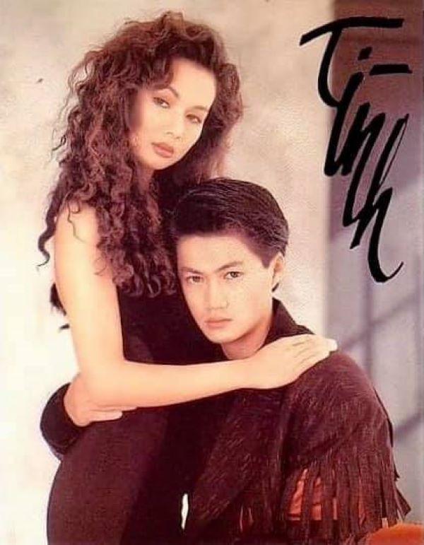 Nhạc sĩ Anh Tài hé lộ thời gian sống chung cùng Kim Ngân khi nữ ca sĩ mới phát bệnh tâm thần - Ảnh 2.