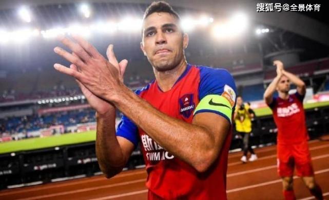 NÓNG: Nhập tịch thần tốc cạ cứng của Neymar, Trung Quốc tự tin hạ dễ đội tuyển Việt Nam - Ảnh 1.