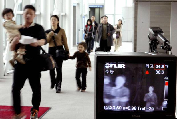 Bí mật giúp Hàn Quốc trở thành hình mẫu chống dịch châu Á: Cách ly F1 tại nhà - Ảnh 6.