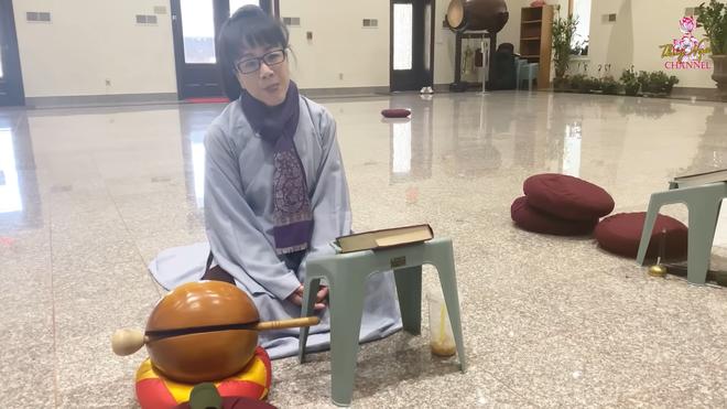 Nghệ sĩ Phương Hồng Thủy hé lộ cuộc sống hiện tại của mình tại Mỹ - Ảnh 4.