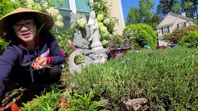 Nghệ sĩ Phương Hồng Thủy hé lộ cuộc sống hiện tại của mình tại Mỹ - Ảnh 3.