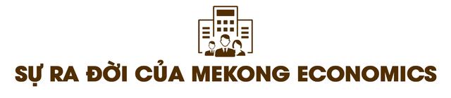 Kinh tế trưởng Mekong Economics: 'Chuỗi cung ứng sẽ không quay lại Trung Quốc chỉ vì một đợt bùng dịch Covid-19 ngắn hạn ở Việt Nam!' - Ảnh 4.