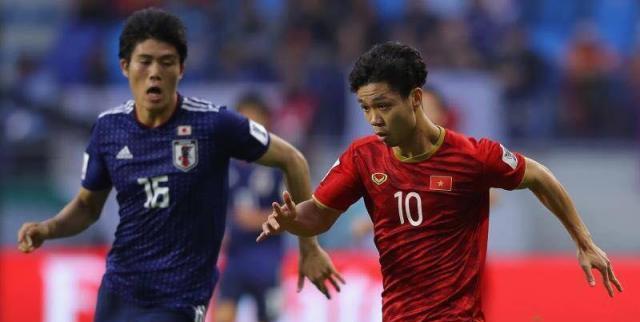 """Báo Trung Quốc: """"Tuyển Việt Nam sẽ là kẻ ngáng đường chúng ta tiến tới World Cup"""" - Ảnh 2."""