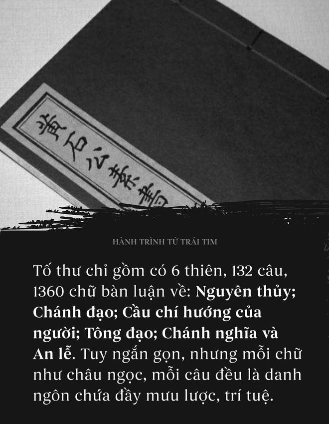 Thập Nhị Binh Thư - Binh thư số 8: Tố Thư - Ảnh 5.
