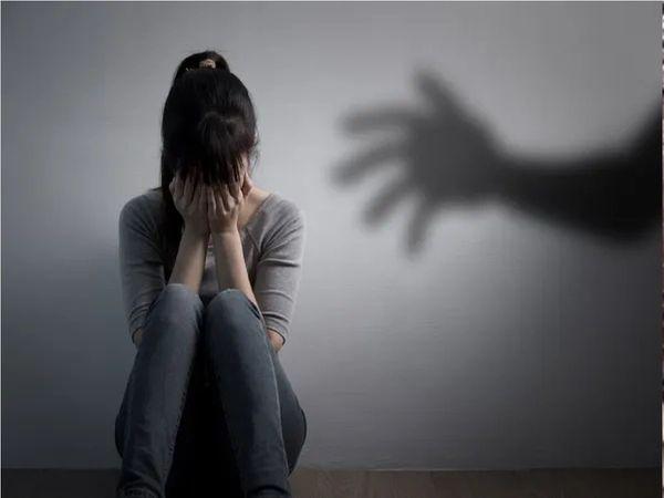 Vụ án rúng động giữa địa ngục Covid Ấn Độ: Bệnh nhân bị cưỡng hiếp ngay trong phòng điều trị tích cực, hung thủ dọa tiêm thuốc độc nếu tố cáo - Ảnh 2.