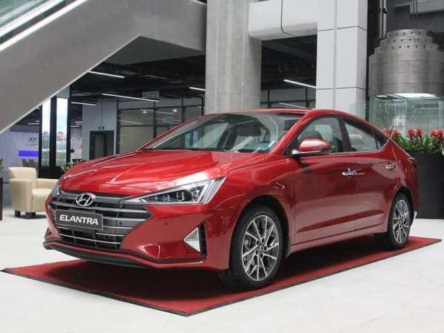 Mẫu SUV giảm giá 200 triệu đồng, Toyota Vios tiếp tục bán rẻ - Ảnh 2.
