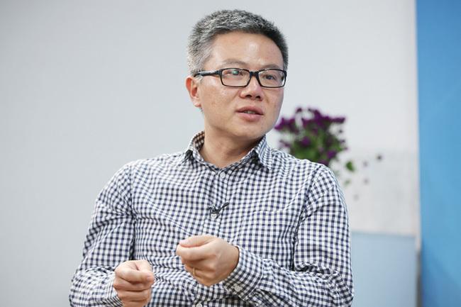 Hoa hậu Thu Thủy qua đời, giáo sư Ngô Bảo Châu: Tôi nợ bạn một lời xin lỗi công khai, dù muộn - Ảnh 1.