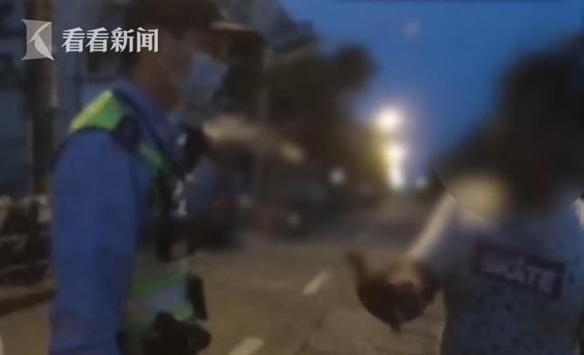 Nhận được thông báo có vụ hiếp dâm giết người, cảnh sát vội đến hiện trường, không khỏi bất bình với cảnh tượng trước mắt - Ảnh 2.