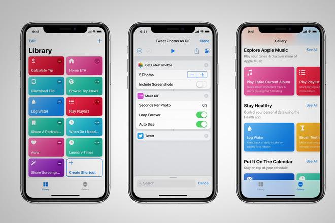 Sếp bộ phận iOS của Google bật mí cách dùng iPhone like a pro - Ảnh 6.