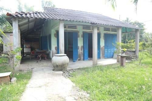 Mối quan hệ gây nhiều tranh cãi của Phi Nhung và con trai nuôi Hồ Văn Cường - Ảnh 4.