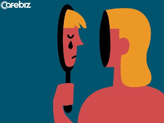 Trí tuệ cổ nhân: Căn nguyên ĐAU KHỔ của một người, thường bắt nguồn từ việc nhận thức không đủ - Ảnh 1.
