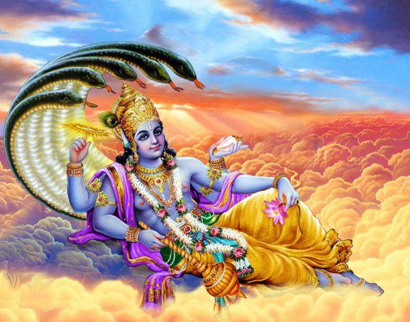 Tại sao người tốt thì bất hạnh còn kẻ xấu lại gặp may? Chàng trai đi hỏi Thần Phật và nhận được đáp án kinh ngạc - Ảnh 4.