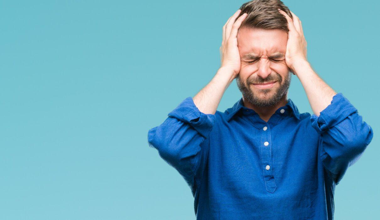 Các triệu chứng COVID-19 phổ biết nhất thời điểm này - Ảnh 2.