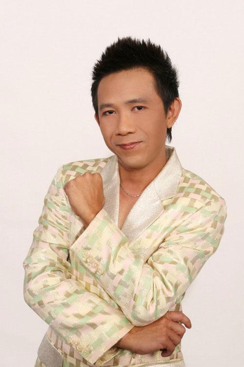 Nghệ sĩ Lê Tín: Phải ở nhờ nhà kho danh hài Út Mập nhưng bị vợ đàn anh đuổi khéo - Ảnh 5.