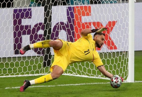 5 điểm nóng quyết định trận chung kết EURO 2020 - Ảnh 1.