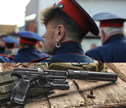 Ông Putin lại ra đòn hiểm: Hồi sinh đạo quân Nga từng là nỗi ám ảnh của Châu Âu? - Ảnh 2.