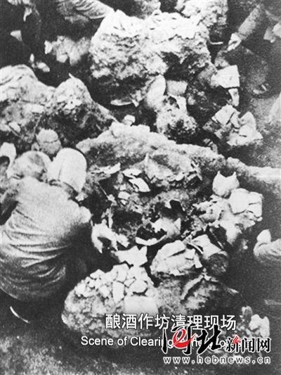 Đem đồ cổ nhặt được đi bán đồng nát, ông lão ngã ngửa khi biết mình vừa phá kỷ lục thế giới - Ảnh 1.