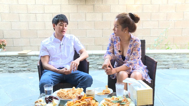 Con gái cố diễn viên Mai Phương nay lớn thấy rõ, xem cuộc đối thoại giữa Phùng Ngọc Huy và bảo mẫu là biết bé sống thế nào - Ảnh 5.