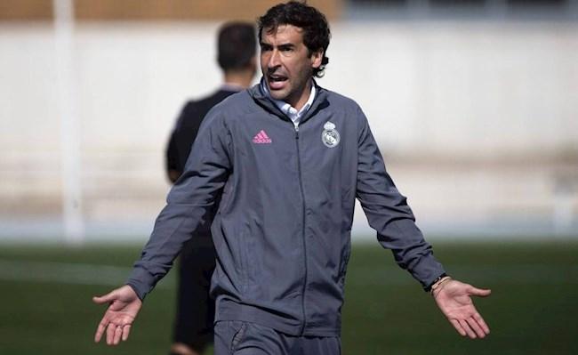Chủ tịch Perez bị lộ đoạn ghi âm có lời lẽ miệt thị Raul và Iker Casillas vào năm 2006 - Ảnh 4.