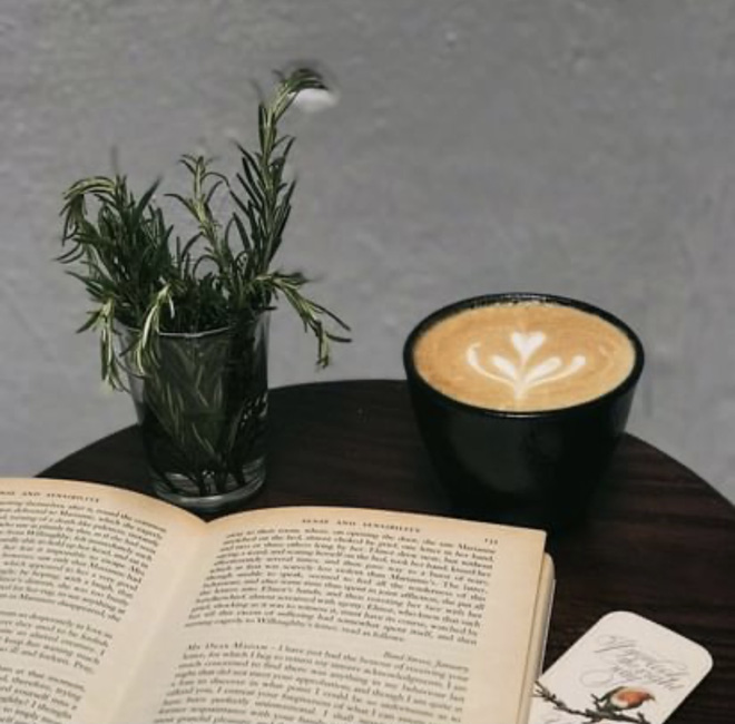 Quán cà phê tại Hà Nội khó khăn tới mức phải bán lại từng chiếc cốc với giá 8k khiến dân mạng xôn xao, tuy nhiên sự thật là gì? - Ảnh 5.