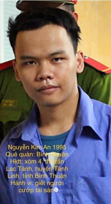 Tử tù nhiễm COVID-19 bỏ trốn khỏi Trại tạm giam Chí Hòa có làm lây lan dịch bệnh cho ai không? - Ảnh 3.