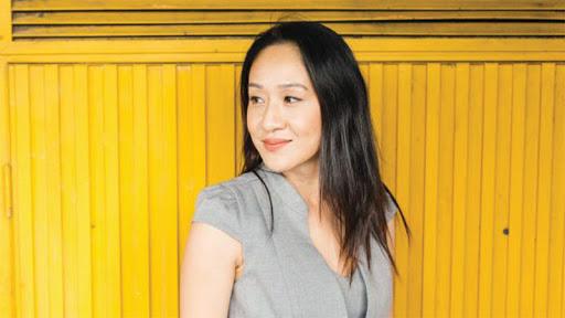 Chân dung những nữ đại gia gốc Việt thành công nơi xứ người - Ảnh 2.
