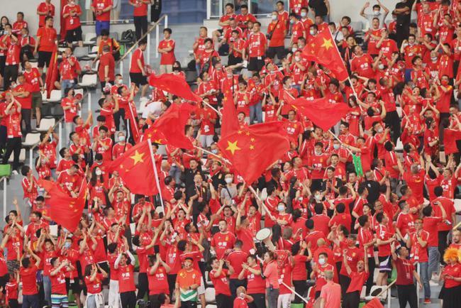 Tuyển Việt Nam và Trung Quốc cùng nhận tin vui lớn nhờ động thái mới của Australia - Ảnh 1.