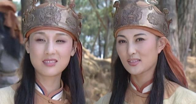 Vừa khởi nghĩa thắng lợi, người đứng đầu Thái Bình Thiên Quốc đã lộ bản chất háo sắc lật lọng, phụ nữ phục vụ tăng từng ngày - Ảnh 4.