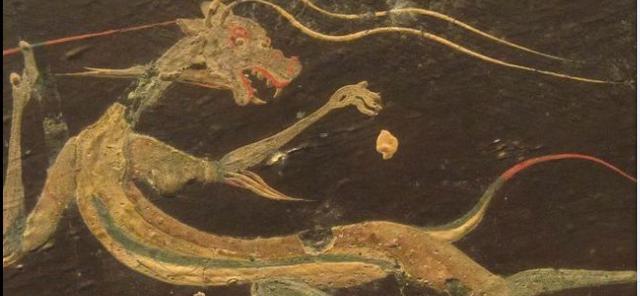 7 dị vật khai quật trong các ngôi mộ cổ: 3 cái cuối cùng số người biết tới không quá 10 người! - Ảnh 8.