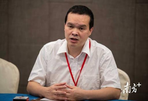 Trung Quốc: Giải pháp điều trị Covid-19 Đông - Tây y kết hợp rất hiệu quả, là kinh nghiệm quý báu - Ảnh 3.