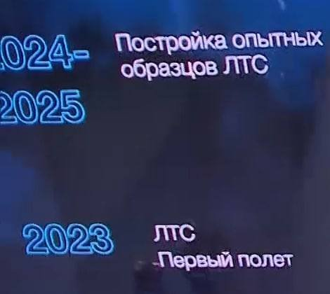 Thiên thời, địa lợi, nhân hòa, Việt Nam có thể mua tiêm kích Su-75 mới - Phó TTg Nga công bố tin vui - Ảnh 2.