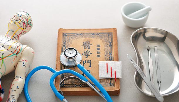 Trung Quốc: Giải pháp điều trị Covid-19 Đông - Tây y kết hợp rất hiệu quả, là kinh nghiệm quý báu - Ảnh 2.