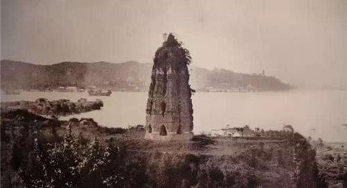 77 năm sau sự sụp đổ của chùa Lôi Phong, chuyên gia tìm thấy một căn phòng bí mật dưới ngọn tháp: Bí ẩn ngàn năm hé lộ! - Ảnh 2.